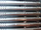 Graviranje reklamne olovke