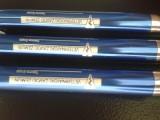 Olovke-lasersko graviranje