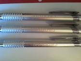 Izgravirane olovke