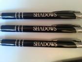 Reklamne olovke gravura