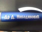 Graviranje i personalizacija olovaka, upaljača